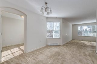 """Photo 5: 203 960 LYNN VALLEY Road in North Vancouver: Lynn Valley Condo for sale in """"BALMORAL HOUSE"""" : MLS®# R2566727"""