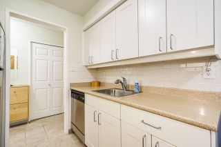 "Photo 16: 103 836 TWELFTH Street in New Westminster: West End NW Condo for sale in ""LONDON PLACE"" : MLS®# R2513302"