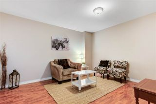 """Photo 17: 11 11720 COTTONWOOD Drive in Maple Ridge: Cottonwood MR Townhouse for sale in """"Cottonwood Green"""" : MLS®# R2576699"""