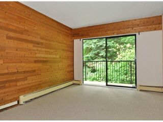 "Photo 11: 204 195 MARY Street in Port Moody: Port Moody Centre Condo for sale in ""VILLA MARQUIE"" : MLS®# V1107994"