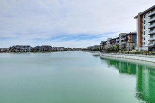 Photo 28: 302 10 Mahogany Mews SE in Calgary: Mahogany Apartment for sale : MLS®# A1109665