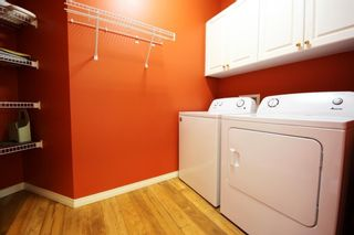 Photo 9: 320 4500 50 Avenue: Olds Apartment for sale : MLS®# A1139856