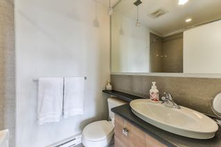 "Photo 10: 407 6628 120 Street in Surrey: West Newton Condo for sale in ""SALUS"" : MLS®# R2333798"