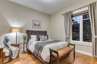 Photo 16: 2160 SUMMERWOOD Lane: Anmore House for sale (Port Moody)  : MLS®# R2565065