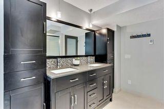 Photo 19: 168 BRACEWOOD Road SW in Calgary: Braeside Detached for sale : MLS®# C4232286