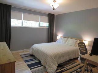 Photo 11: 420 Boreham Boulevard in Winnipeg: Tuxedo Residential for sale (1E)  : MLS®# 202118578