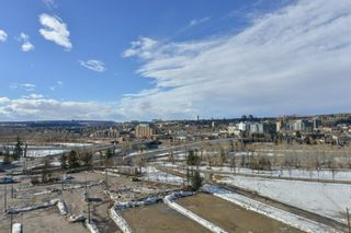 Photo 27: 902 888 4 Avenue SW in Calgary: Downtown Commercial Core Apartment for sale : MLS®# A1078315