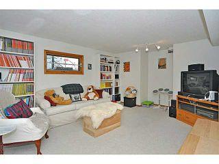 Photo 15: 2 CIMARRON Way: Okotoks Residential Detached Single Family for sale : MLS®# C3572581