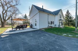 Photo 29: 7219 Guelph Line in Milton: Nelson House (1 1/2 Storey) for sale : MLS®# W5124091