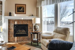 Photo 23: 56 Tuscany Village Court NW in Calgary: Tuscany Semi Detached for sale : MLS®# A1079076