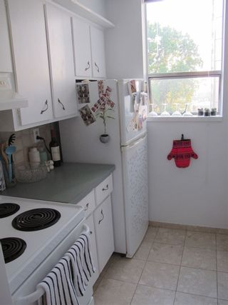 """Photo 13: 507 1250 BURNABY Street in Vancouver: West End VW Condo for sale in """"The Horizon"""" (Vancouver West)  : MLS®# R2096363"""