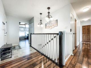 Photo 17: 909 10 Avenue: Wainwright House for sale (MD of Wainwright)  : MLS®# A1146522