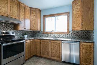 Photo 9: 92 Lennox Avenue in Winnipeg: Residential for sale (2D)  : MLS®# 202108334