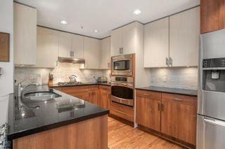 Photo 14: 6 5760 HAMPTON Place in Vancouver: University VW Townhouse for sale (Vancouver West)  : MLS®# R2620154