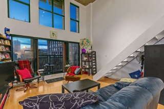 Photo 6: 406 22 Cordova Street in Vancouver: Downtown VE Condo for sale (Vancouver East)  : MLS®# R2175002