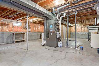 Photo 21: 3139 145 AV NW in Edmonton: Zone 35 House for sale : MLS®# E4137272