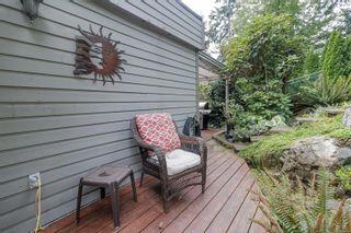 Photo 40: 958 Royal Oak Dr in Saanich: SE Broadmead House for sale (Saanich East)  : MLS®# 886830