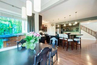 Photo 20: 71 Heritage Cove: Heritage Pointe Detached for sale : MLS®# A1138436