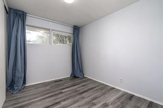 Photo 20: 5024 2 Street NW in Calgary: Thorncliffe Detached for sale : MLS®# A1148787