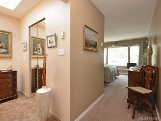 Photo 16: 3584 N Arbutus Dr in COBBLE HILL: ML Cobble Hill House for sale (Malahat & Area)  : MLS®# 713449