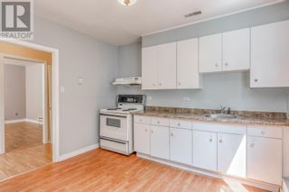 Photo 38: 5 NIGHTINGALE Road in ST.JOHN'S: House for sale : MLS®# 1235976