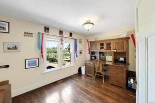 Photo 33: 1335 Stellys Cross Rd in : CS Brentwood Bay House for sale (Central Saanich)  : MLS®# 882591