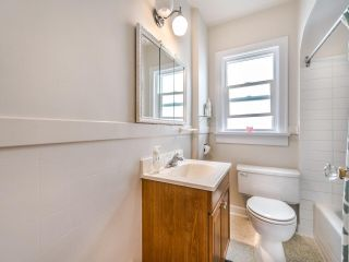Photo 16: 85 W 26TH Avenue in Vancouver: Cambie House for sale (Vancouver West)  : MLS®# R2586516