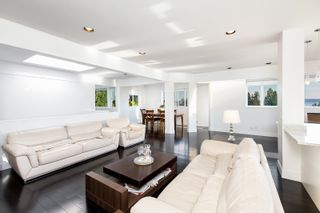 Photo 8: 2418 NELSON Avenue in West Vancouver: Dundarave House for sale : MLS®# R2619283