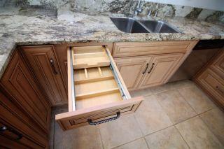 Photo 10: LA COSTA Condo for sale : 1 bedrooms : 6903 Quail Pl #D in Carlsbad