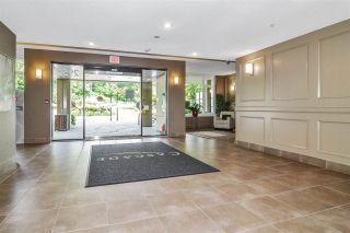 """Photo 24: 201 2950 PANORAMA Drive in Coquitlam: Westwood Plateau Condo for sale in """"CASCADE"""" : MLS®# R2590258"""
