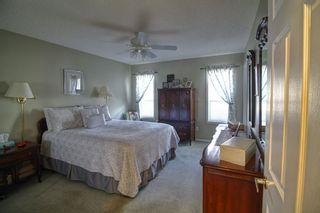 Photo 12: 9 912 2 Avenue: Cold Lake Condo for sale : MLS®# E4227980