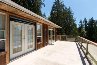 Photo 25: 5692 & 5694 CARMEL Place in Sechelt: Sechelt District House for sale (Sunshine Coast)  : MLS®# R2479426
