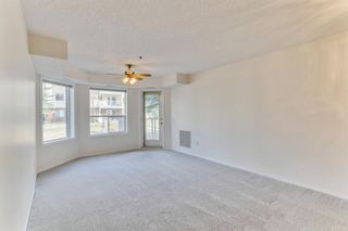 Photo 3: 2127 1818 Simcoe Boulevard SW in Calgary: Signal Hill Apartment for sale : MLS®# A1088427