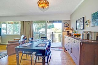 """Photo 8: 508 555 W 28TH Street in North Vancouver: Upper Lonsdale Condo for sale in """"Cedarbrooke Village"""" : MLS®# R2570733"""