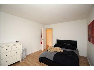 Photo 19: 105 630 CLARKE Road in Coquitlam: Coquitlam West Condo for sale : MLS®# R2170858