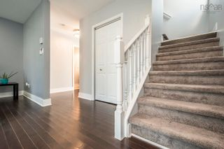 Photo 13: 17 Governors Lake Drive in Timberlea: 40-Timberlea, Prospect, St. Margaret`S Bay Residential for sale (Halifax-Dartmouth)  : MLS®# 202125717