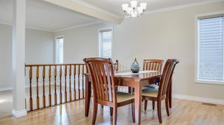 Photo 5: 64 MARTINGROVE Way NE in Calgary: Martindale Detached for sale : MLS®# A1144616
