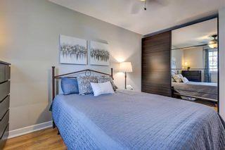 Photo 13: 2 Vankirk Road in Toronto: House (Sidesplit 3) for sale (Toronto E04)  : MLS®# E5231596