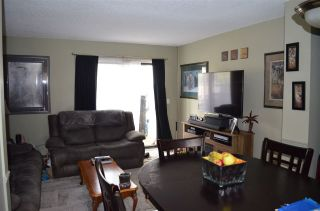 """Photo 3: 243 13608 67TH Avenue in Surrey: East Newton Townhouse for sale in """"COUNTRY HOUSE ESTATES"""" : MLS®# R2258899"""