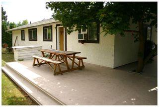 Photo 24: 4610 Northeast Lakeshore Road in Salmon Arm: Raven House for sale (NE Salmon Arm)  : MLS®# 10103202