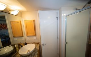 Photo 16: 406 2212 34 Avenue SW in Calgary: South Calgary Apartment for sale : MLS®# A1072313