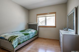 Photo 15: 730 Greaves Crescent in Saskatoon: Willowgrove Residential for sale : MLS®# SK817554