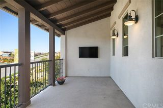 Photo 3: 6 Jaripol Circle in Rancho Mission Viejo: Residential Lease for sale (ESEN - Esencia)  : MLS®# OC19146566