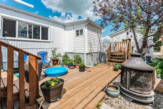 Photo 32: 427 Homestead Trail SE: High River Mobile for sale : MLS®# A1018808