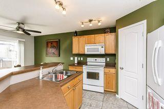 Photo 10: 6101 49 Avenue: Beaumont House for sale : MLS®# E4237414