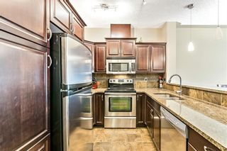 Photo 6: 610 35 Inglewood Park SE in Calgary: Inglewood Apartment for sale : MLS®# C4275903
