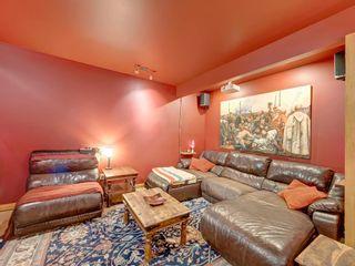 Photo 15: 2595 SYLVAN Drive: Roberts Creek House for sale (Sunshine Coast)  : MLS®# R2481642