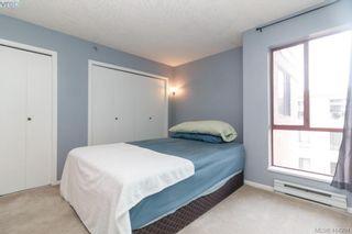 Photo 10: 308 545 Manchester Rd in VICTORIA: Vi Burnside Condo for sale (Victoria)  : MLS®# 821719