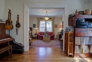 Photo 12: 956 Ivanhoe Street in Halifax: 2-Halifax South Residential for sale (Halifax-Dartmouth)  : MLS®# 202121224