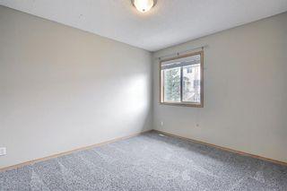Photo 39: 47 Bow Ridge Crescent: Cochrane Detached for sale : MLS®# A1110520